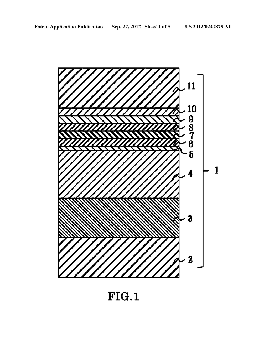MAGNETIC RANDOM ACCESS MEMORY AND METHOD OF FABRICATING THE SAME - diagram, schematic, and image 02