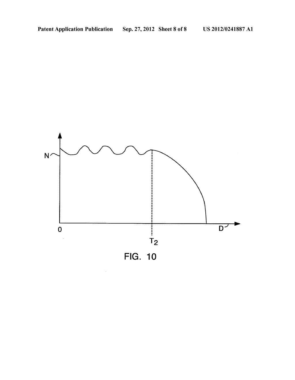 VERTICAL HALL SENSOR AND METHOD FOR PRODUCING A VERTICAL HALL SENSOR - diagram, schematic, and image 09