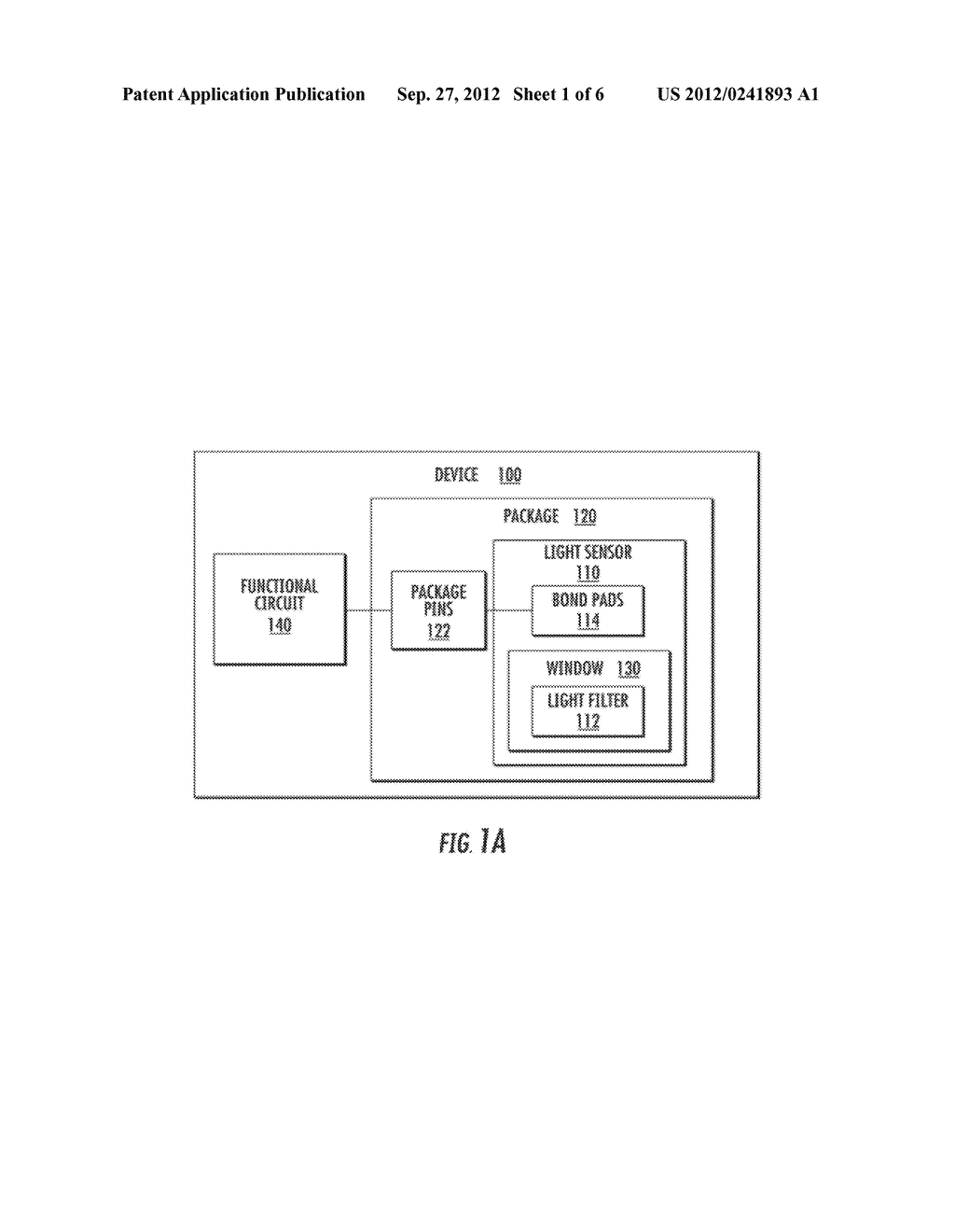 DEVICES INCLUDING BOND PAD HAVING PROTECTIVE SIDEWALL SEAL - diagram, schematic, and image 02