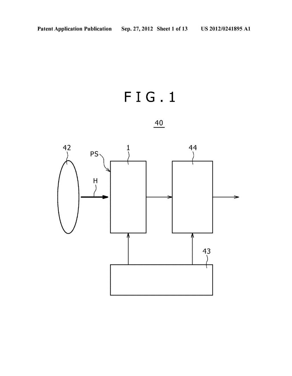 SOLID-STATE IMAGING DEVICE, MANUFACTURING METHOD OF THE SAME AND     ELECTRONIC APPARATUS - diagram, schematic, and image 02