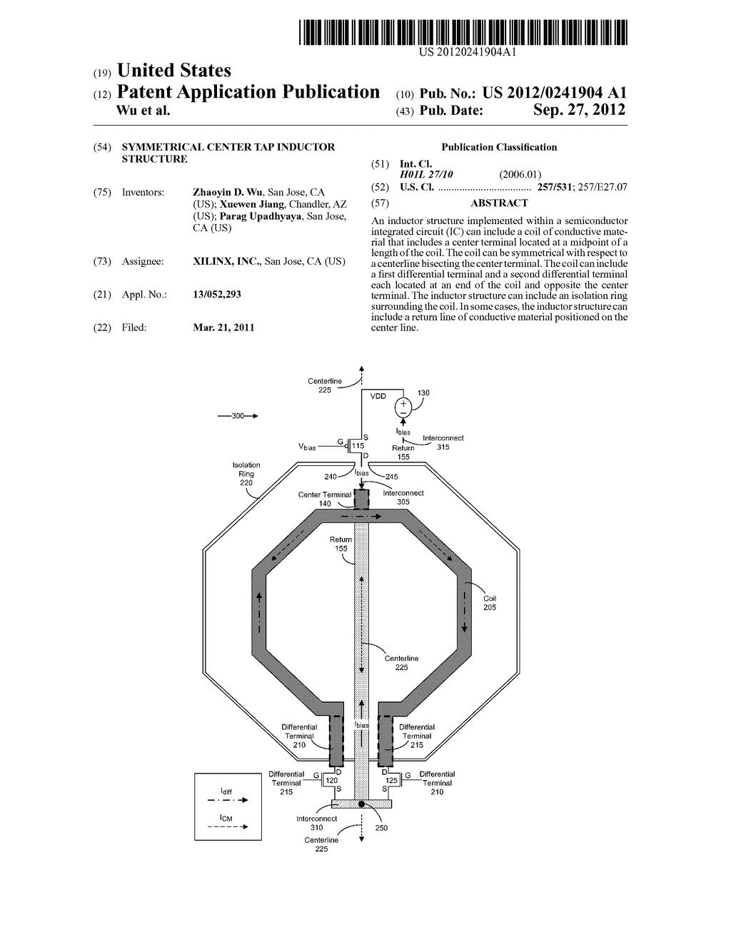 Ungewöhnlich 2007 Gmc Sierra Schaltplan Zeitgenössisch - Schaltplan ...