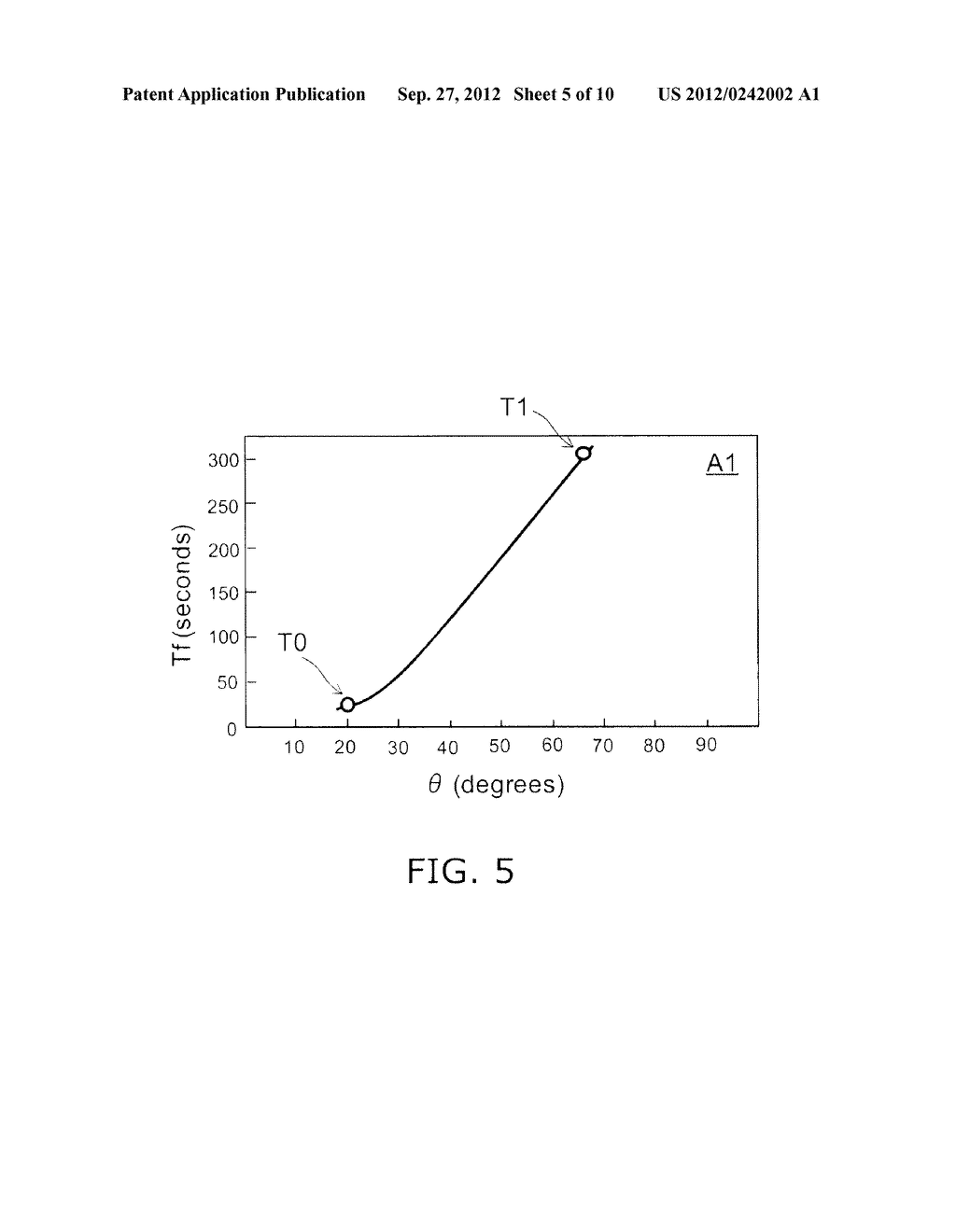 TEMPLATE, SURFACE PROCESSING METHOD OF TEMPLATE, SURFACE PROCESSING     APPARATUS OF TEMPLATE, AND PATTERN FORMATION METHOD - diagram, schematic, and image 06