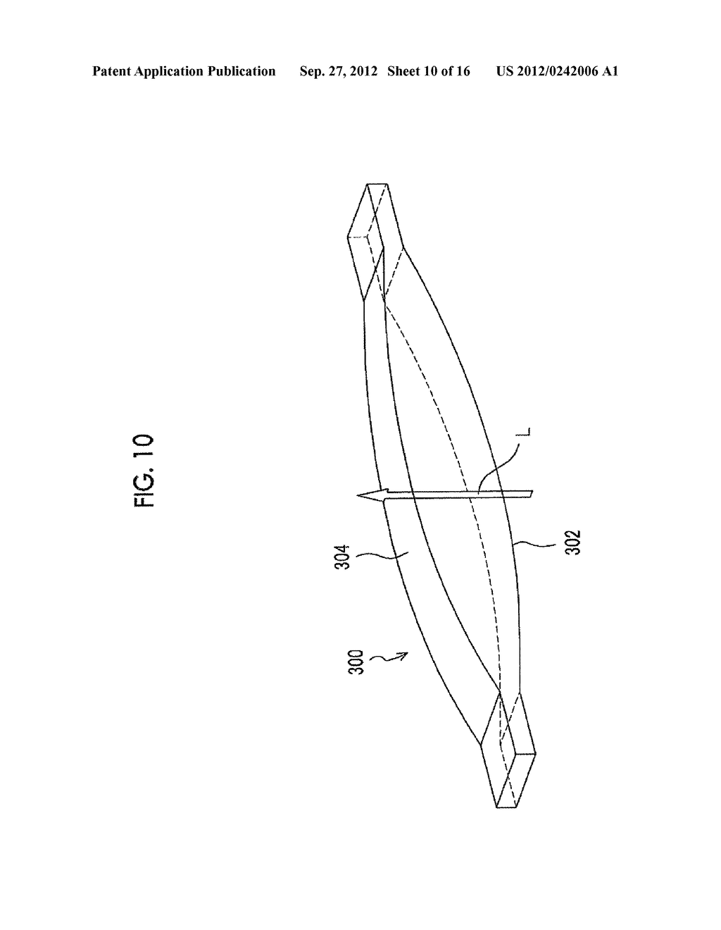 INJECTION MOLDING APPARATUS AND METHOD FOR MANUFACTURING LONG MOLDED     ARTICLE - diagram, schematic, and image 11