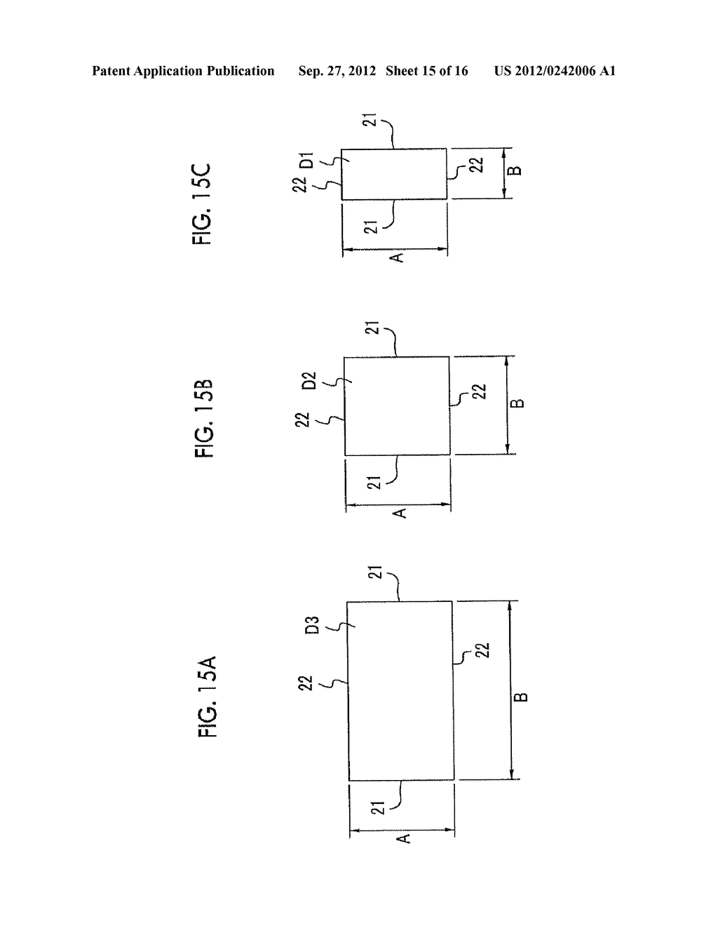 INJECTION MOLDING APPARATUS AND METHOD FOR MANUFACTURING LONG MOLDED     ARTICLE - diagram, schematic, and image 16