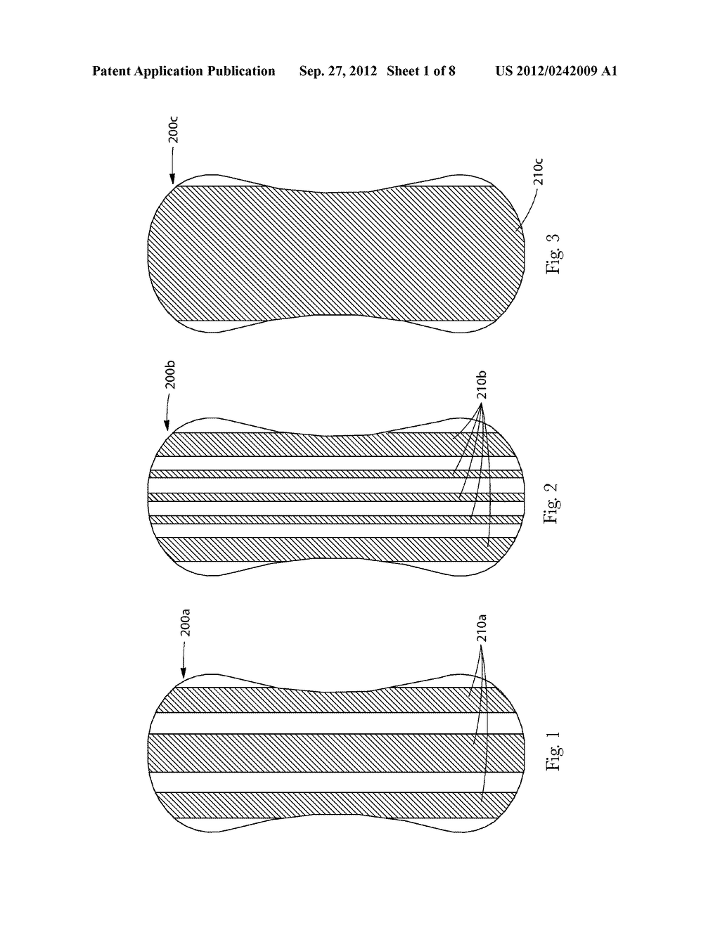 Method of producing color change in a substrate - diagram, schematic, and image 02