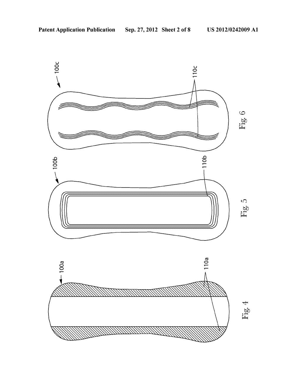 Method of producing color change in a substrate - diagram, schematic, and image 03
