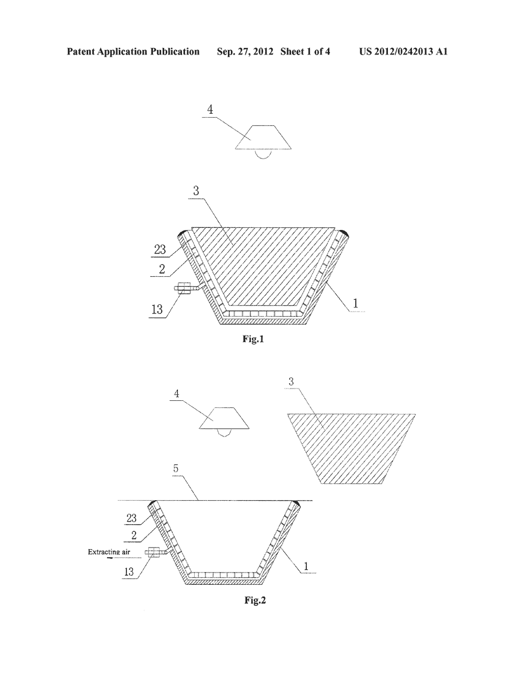 Shaping Device of PU Three-dimensional Objects and Its Shaping Method     Thereof - diagram, schematic, and image 02