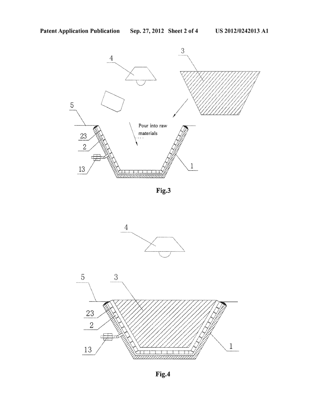 Shaping Device of PU Three-dimensional Objects and Its Shaping Method     Thereof - diagram, schematic, and image 03