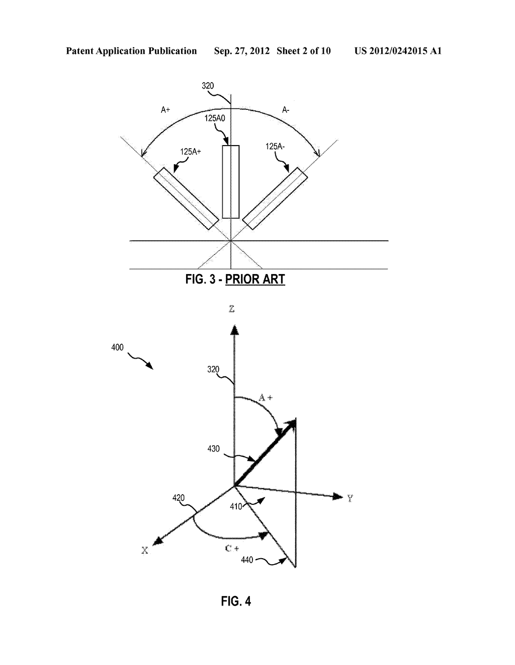 Bevel Head For Controlling A Cutting Torch To Cut Plate With Weld     Preparation - diagram, schematic, and image 03
