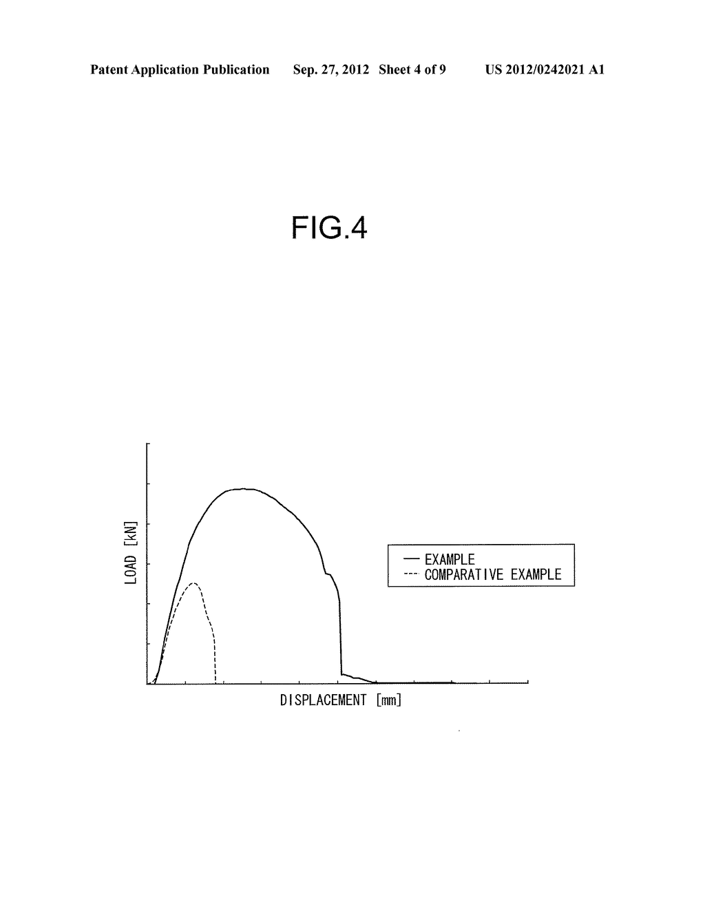 FLUID-FILLED TYPE VIBRATION DAMPING DEVICE AND MANUFACTURING METHOD     THEREOF - diagram, schematic, and image 05