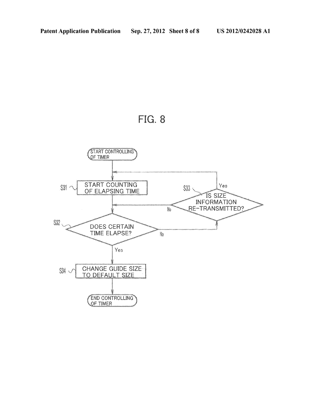SHEET POST-PROCESSING APPARATUS AND SHEET POST-PROCESSING SYSTEM - diagram, schematic, and image 09