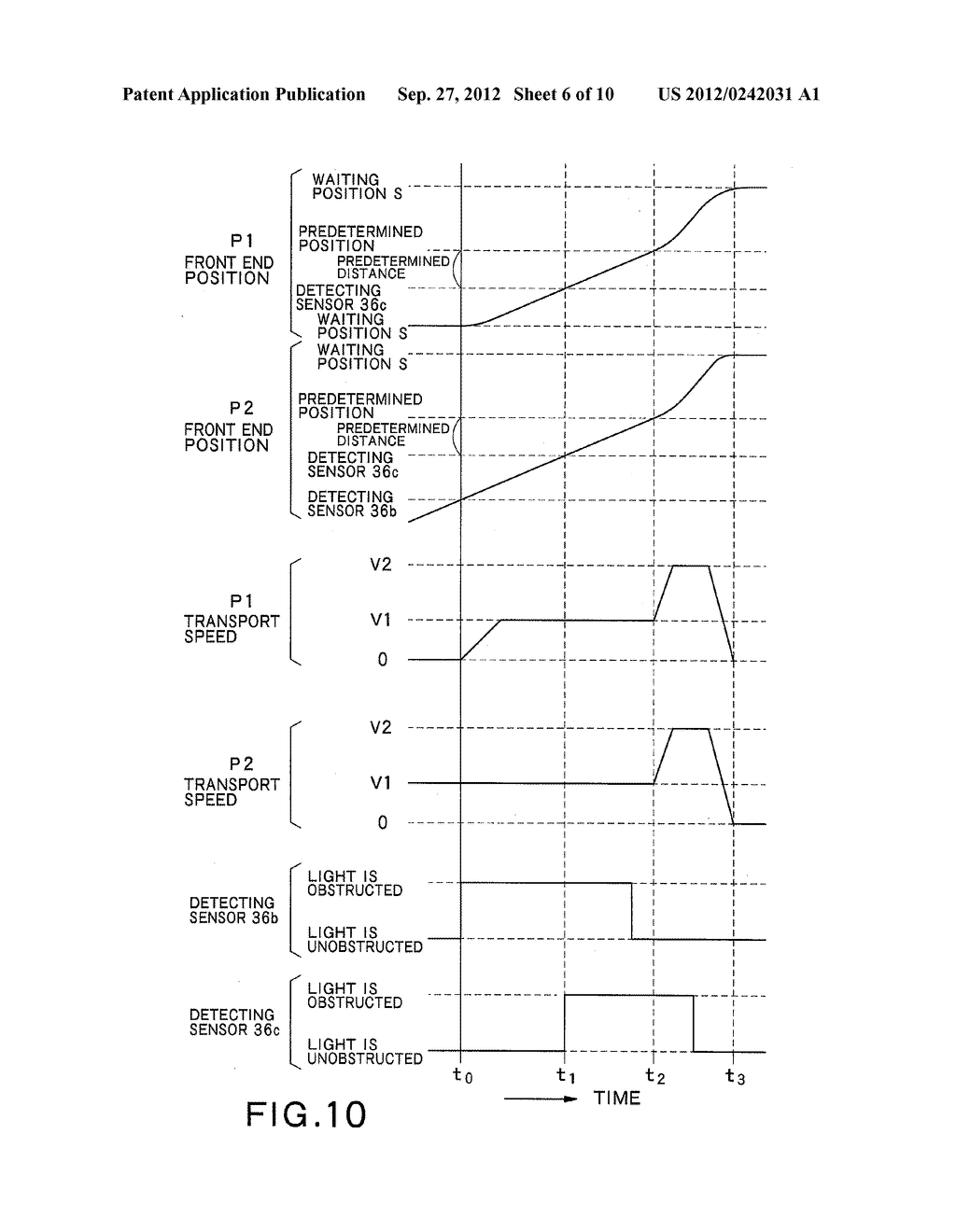 PAPER-SHEET HANDLING APPARATUS AND PAPER-SHEET HANDLING METHOD - diagram, schematic, and image 07