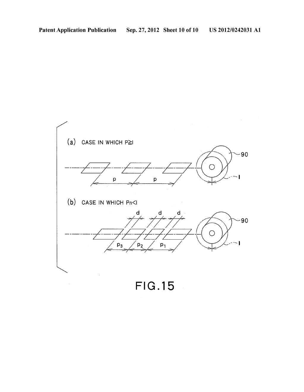 PAPER-SHEET HANDLING APPARATUS AND PAPER-SHEET HANDLING METHOD - diagram, schematic, and image 11