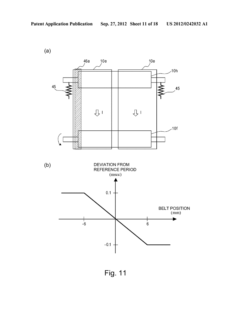 IMAGE FORMING APPARATUS - diagram, schematic, and image 12