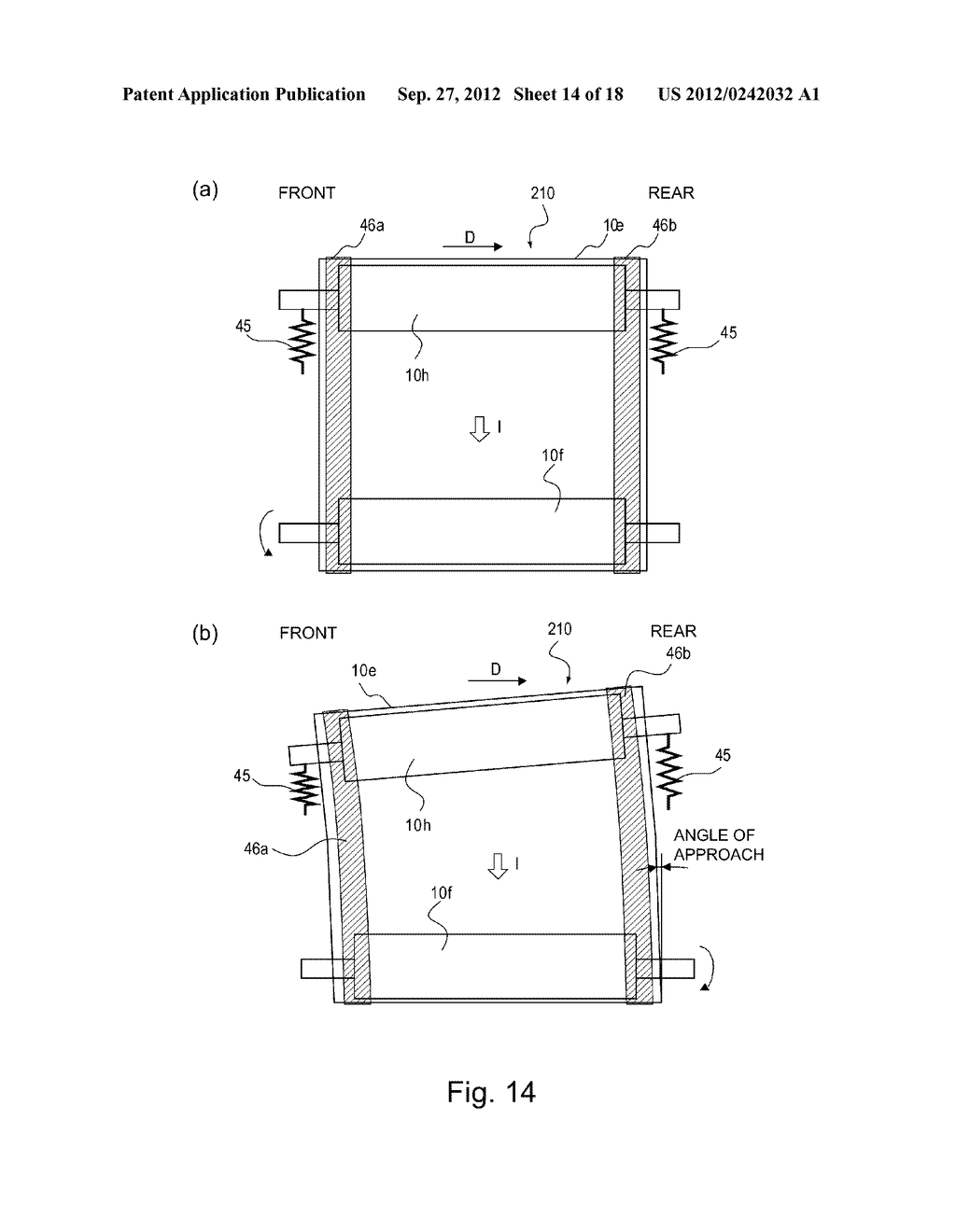 IMAGE FORMING APPARATUS - diagram, schematic, and image 15