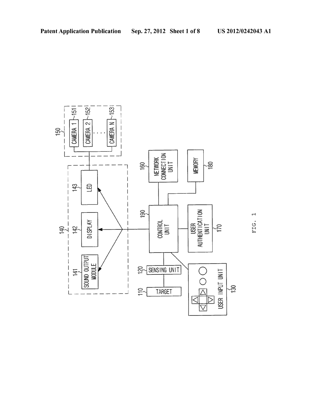 GAME APPARATUS AND GAME DATA AUTHENTICATION METHOD THEREOF - diagram, schematic, and image 02