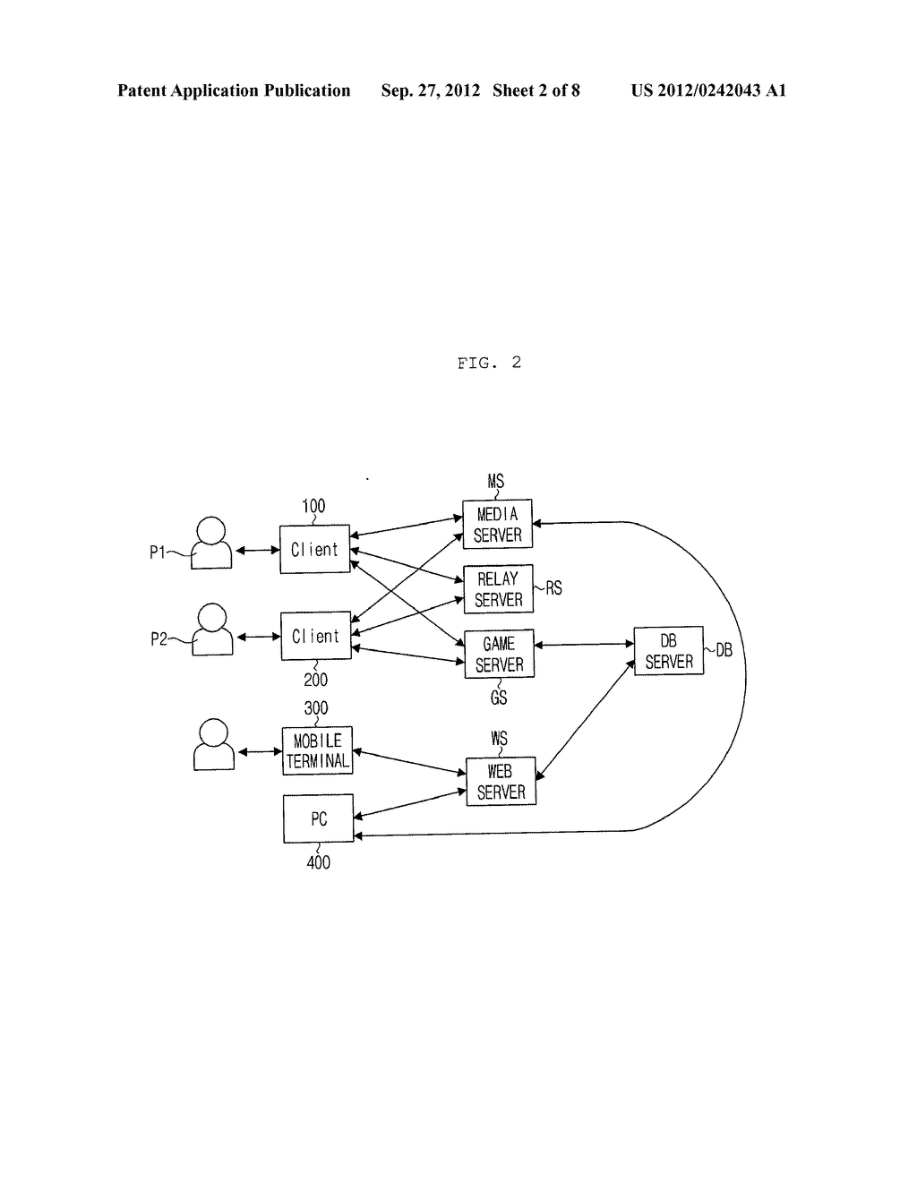 GAME APPARATUS AND GAME DATA AUTHENTICATION METHOD THEREOF - diagram, schematic, and image 03