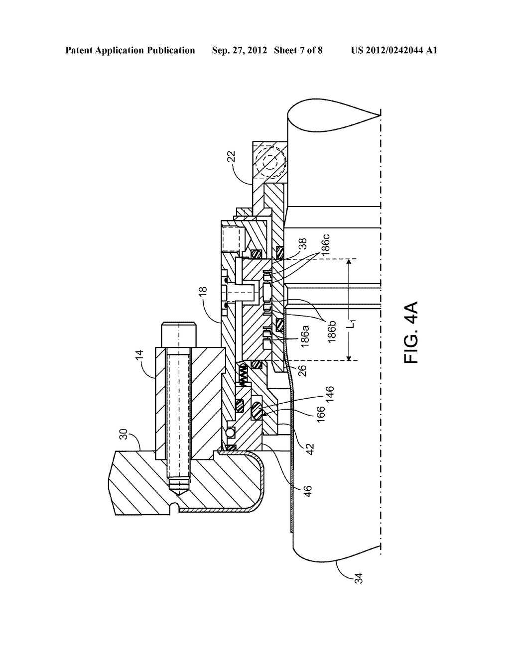 DYNAMIC SEALING - diagram, schematic, and image 08
