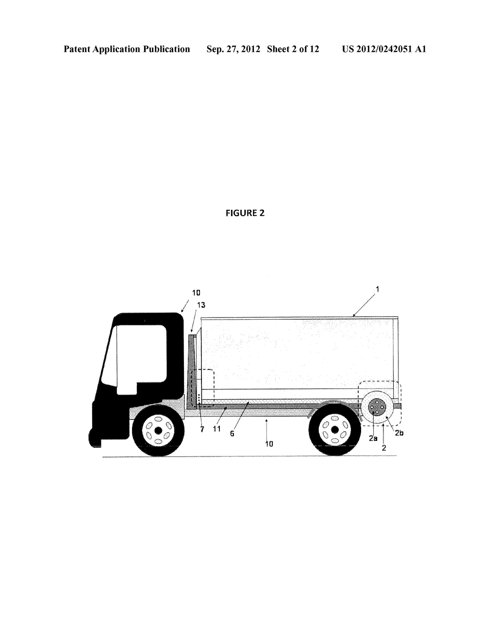 ROLL-OFF BIN EQUIPPED WITH WHEELS - diagram, schematic, and image 03