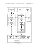 REGISTER ALLOCATION FOR GRAPHICS PROCESSING diagram and image
