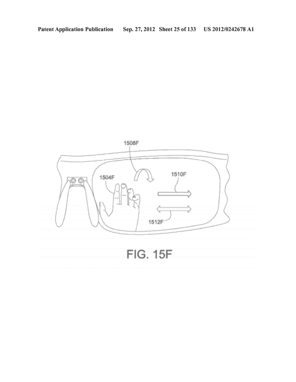 SEE-THROUGH NEAR-EYE DISPLAY GLASSES INCLUDING AN AUTO-BRIGHTNESS CONTROL     FOR THE DISPLAY BRIGHTNESS BASED ON THE BRIGHTNESS IN THE ENVIRONMENT - diagram, schematic, and image 26