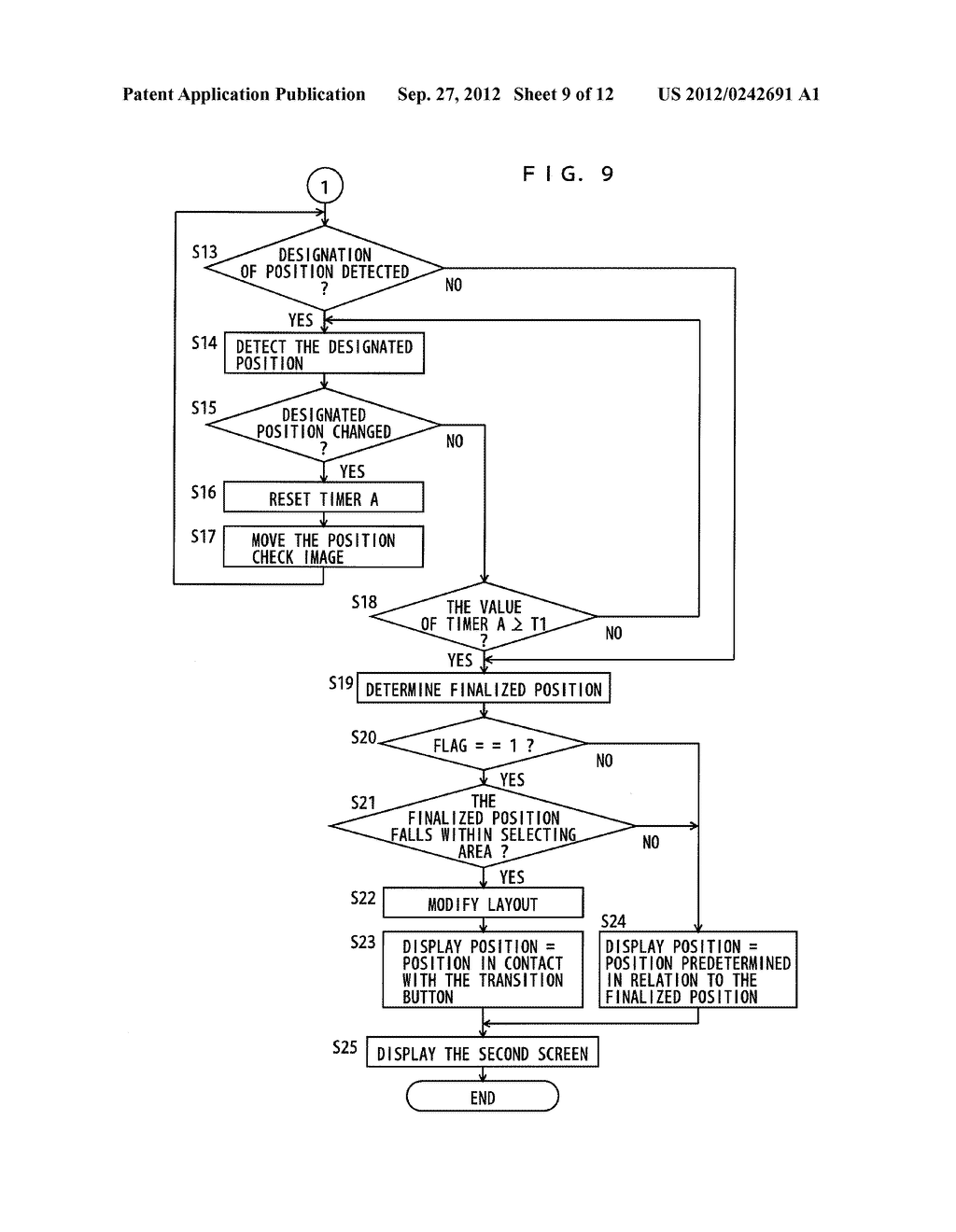 IMAGE FORMING APPARATUS, DISPLAY METHOD, AND NON-TRANSITORY     COMPUTER-READABLE RECORDING MEDIUM ENCODED WITH DISPLAY PROGRAM - diagram, schematic, and image 10