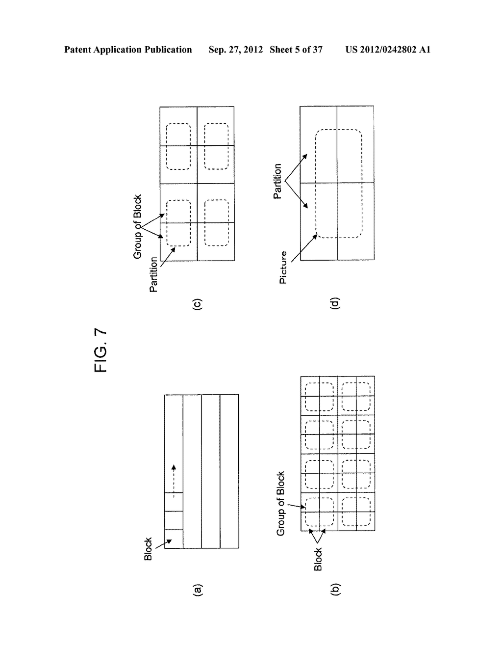 STEREOSCOPIC IMAGE DATA TRANSMISSION DEVICE, STEREOSCOPIC IMAGE DATA     TRANSMISSION METHOD, STEREOSCOPIC IMAGE DATA RECEPTION DEVICE, AND     STEREOSCOPIC IMAGE DATA RECEPTION METHOD - diagram, schematic, and image 06