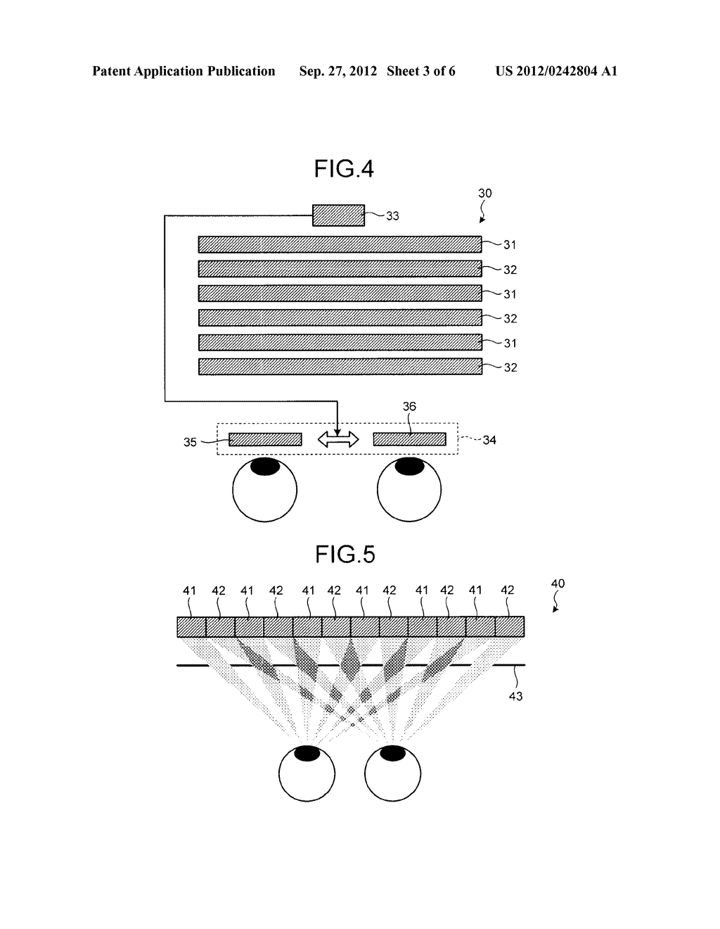 IMAGE PROCESSING APPARATUS, IMAGE PROCESSING METHOD, AND CAMERA MODULE - diagram, schematic, and image 04