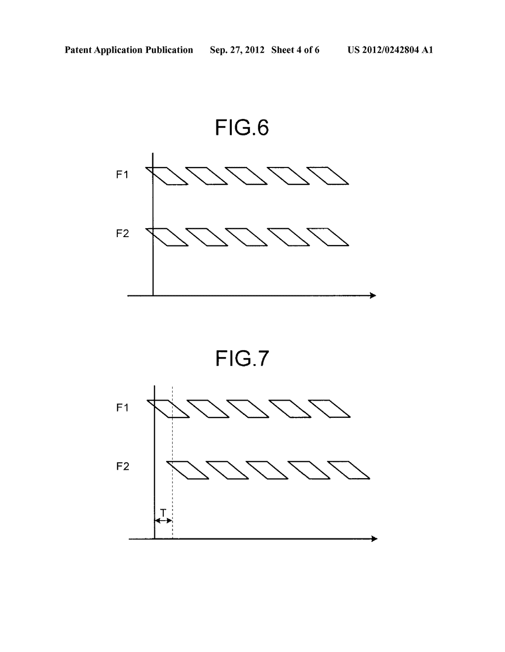 IMAGE PROCESSING APPARATUS, IMAGE PROCESSING METHOD, AND CAMERA MODULE - diagram, schematic, and image 05