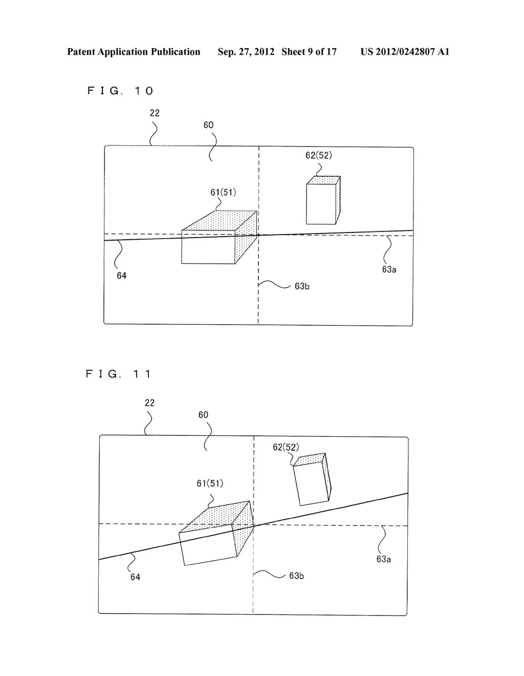 HAND-HELD ELECTRONIC DEVICE - diagram, schematic, and image 10