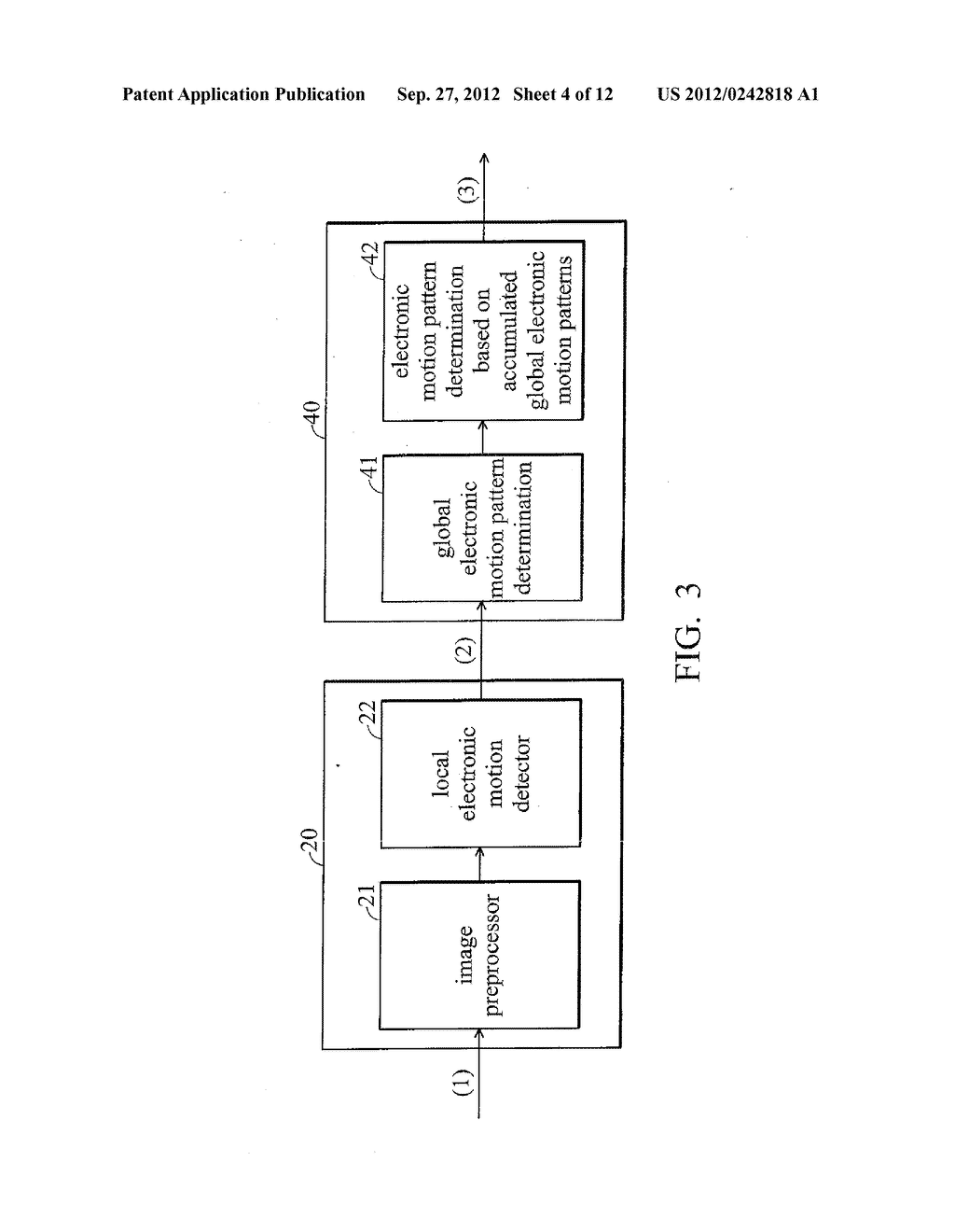 METHOD FOR OPERATING ELECTRONIC DEVICE AND ELECTRONIC DEVICE USING THE     SAME - diagram, schematic, and image 05