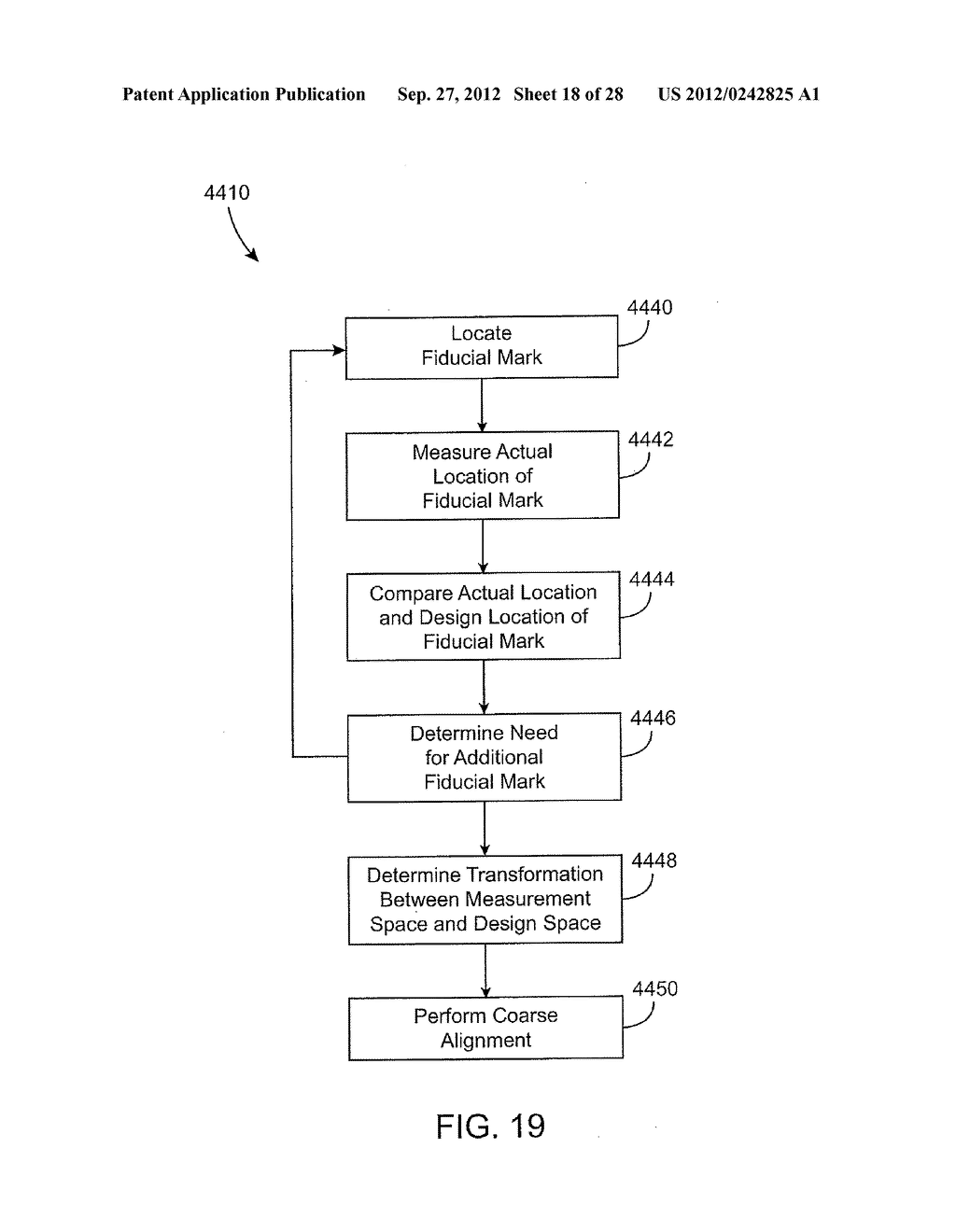 METHOD AND SYSTEM FOR MICROFLUIDIC DEVICE AND IMAGING THEREOF - diagram, schematic, and image 19