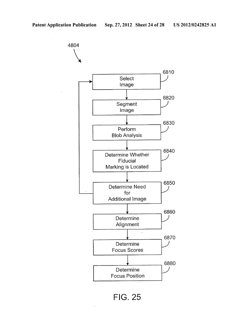 METHOD AND SYSTEM FOR MICROFLUIDIC DEVICE AND IMAGING THEREOF - diagram, schematic, and image 25