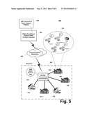 RESELLER VIDEO SURVEILLANCE SYSTEM TECHNICAL AND SALES SUPPORT PLATFORM diagram and image