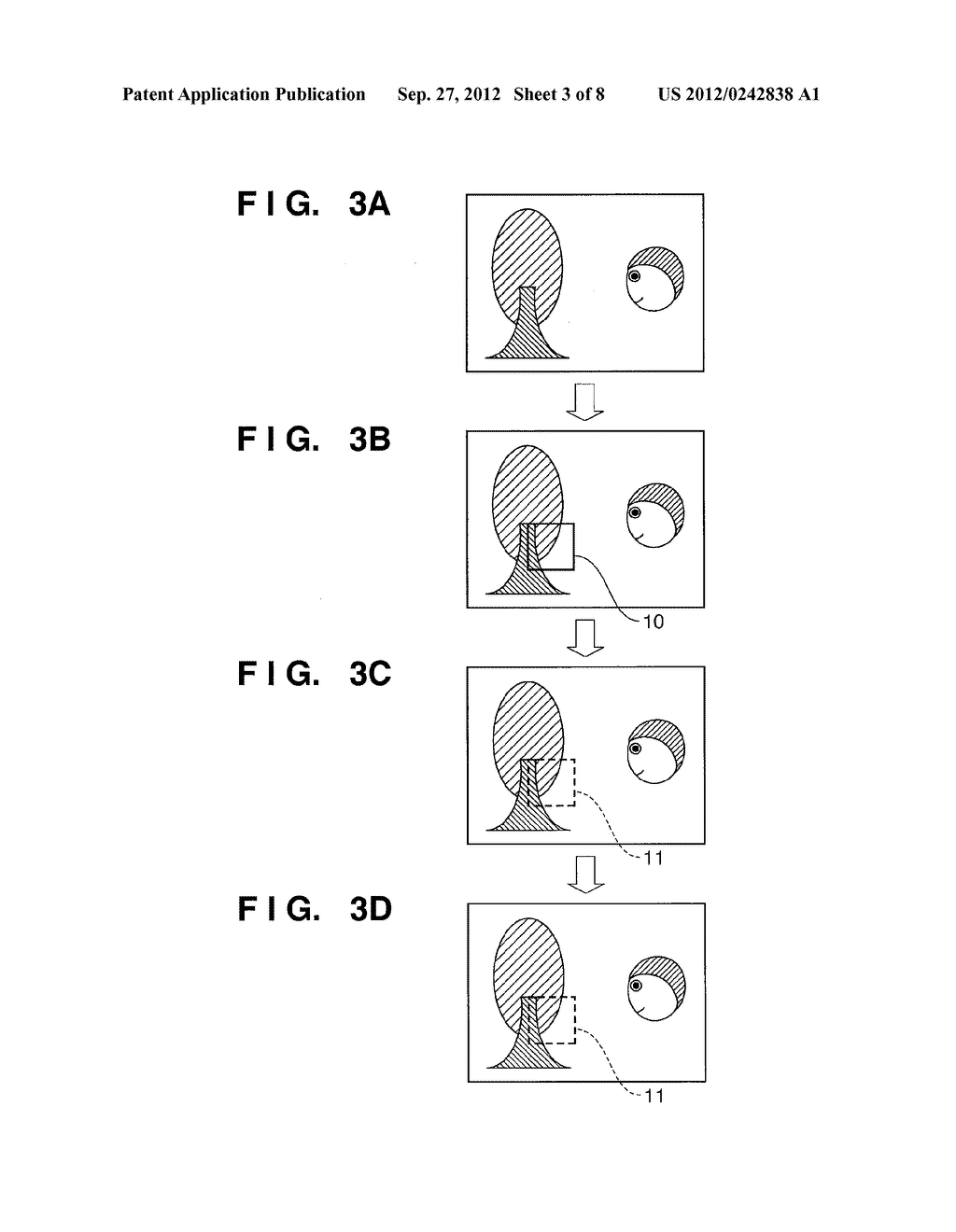 IMAGE CAPTURING APPARATUS AND METHOD FOR CONTROLLING THE SAME - diagram, schematic, and image 04