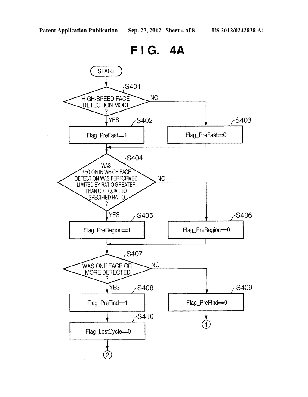 IMAGE CAPTURING APPARATUS AND METHOD FOR CONTROLLING THE SAME - diagram, schematic, and image 05