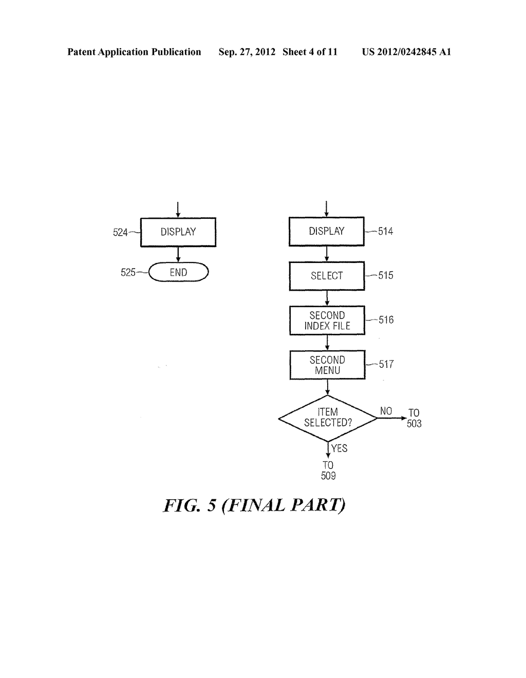 MEMORY CARD AND METHOD FOR STORAGE AND WIRELESS TRANSCEIVING OF DATA - diagram, schematic, and image 05