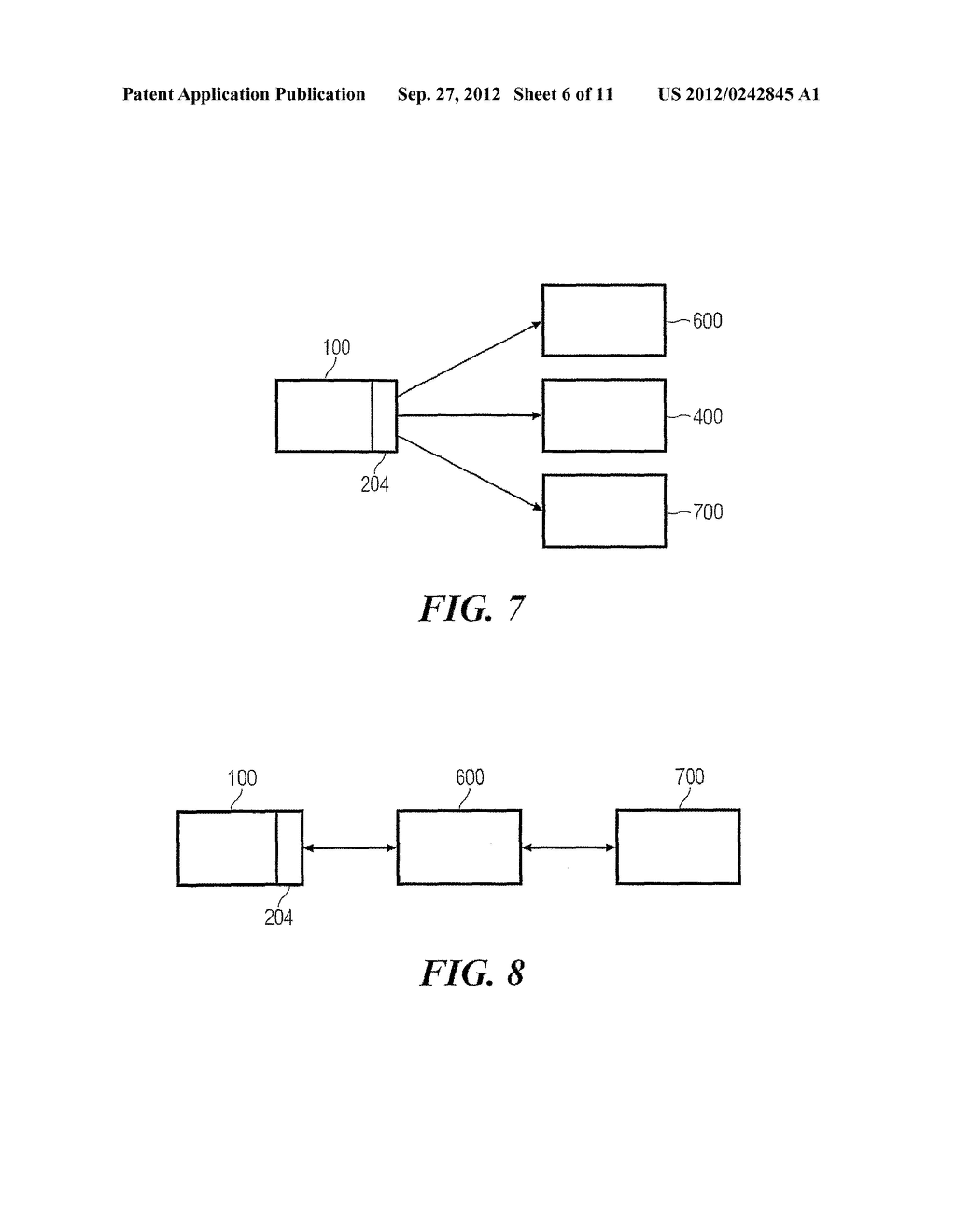 MEMORY CARD AND METHOD FOR STORAGE AND WIRELESS TRANSCEIVING OF DATA - diagram, schematic, and image 07