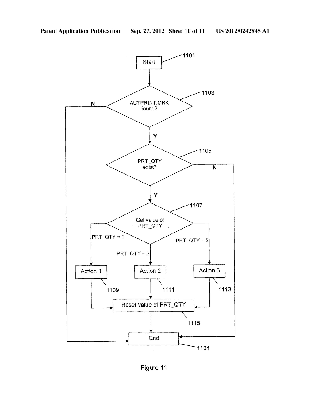 MEMORY CARD AND METHOD FOR STORAGE AND WIRELESS TRANSCEIVING OF DATA - diagram, schematic, and image 11