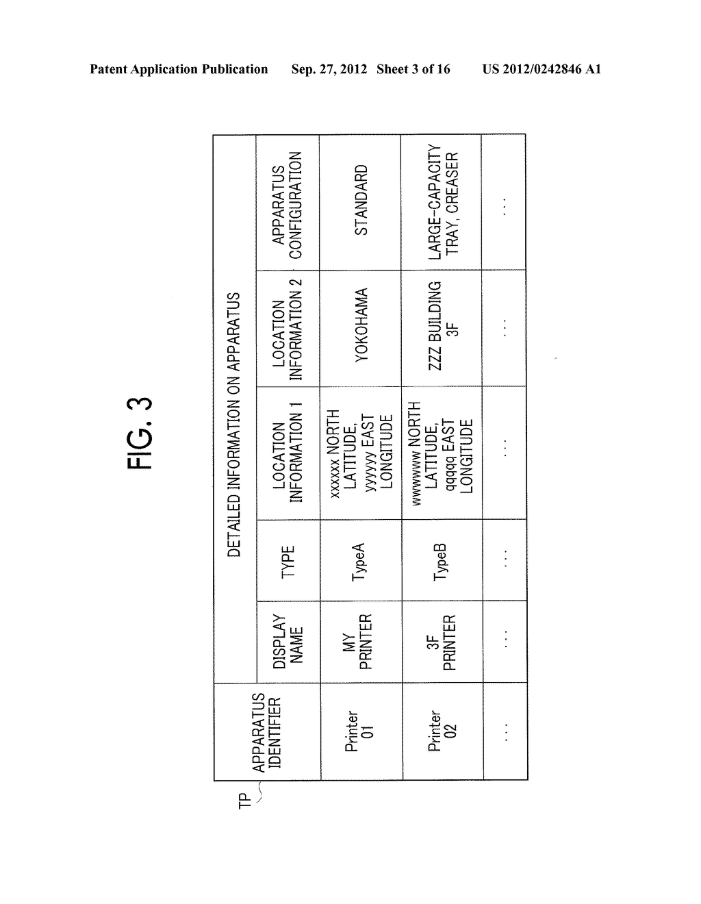 IMAGE DISPLAY DEVICE, MOBILE TERMINAL, NON-TRANSITORY COMPUTER READABLE     MEDIUM, AND IMAGE DISPLAY METHOD - diagram, schematic, and image 04