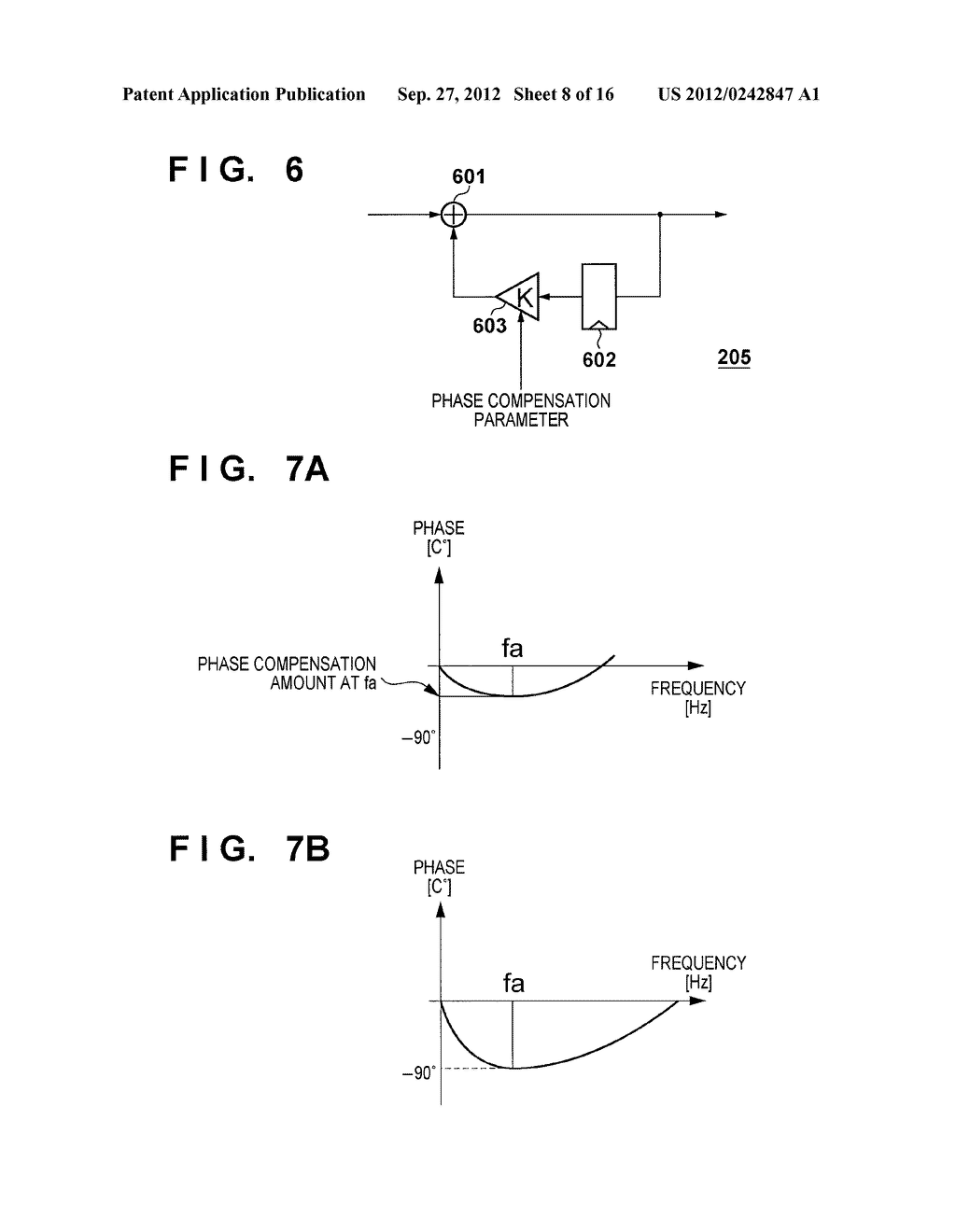 IMAGE SENSING APPARATUS FOR CORRECTING IMAGE DISTORTION CAUSED BY HAND     SHAKE, AND CONTROL METHOD THEREOF - diagram, schematic, and image 09