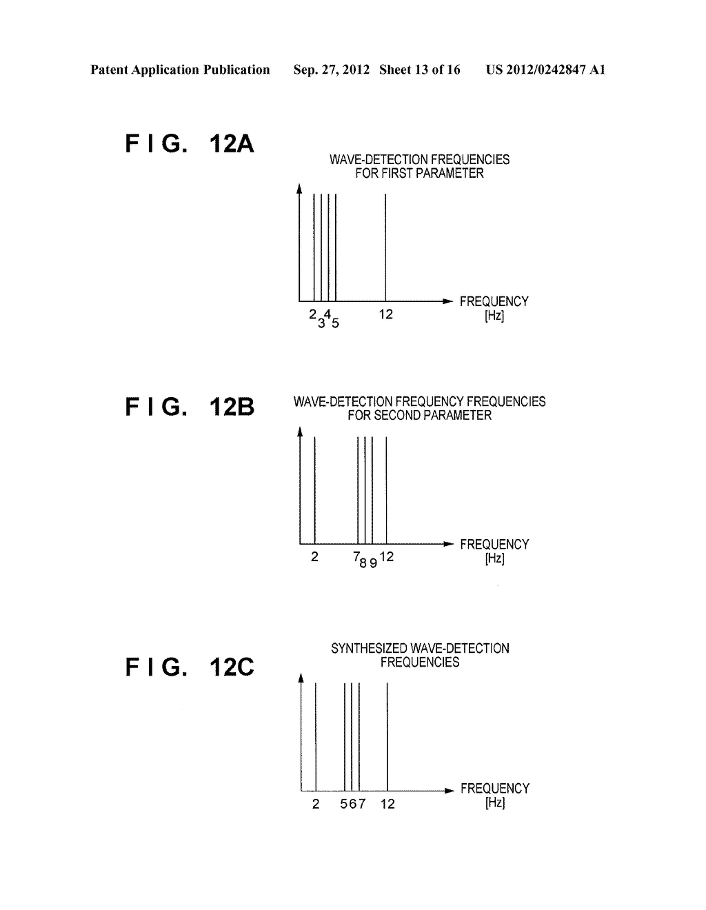 IMAGE SENSING APPARATUS FOR CORRECTING IMAGE DISTORTION CAUSED BY HAND     SHAKE, AND CONTROL METHOD THEREOF - diagram, schematic, and image 14