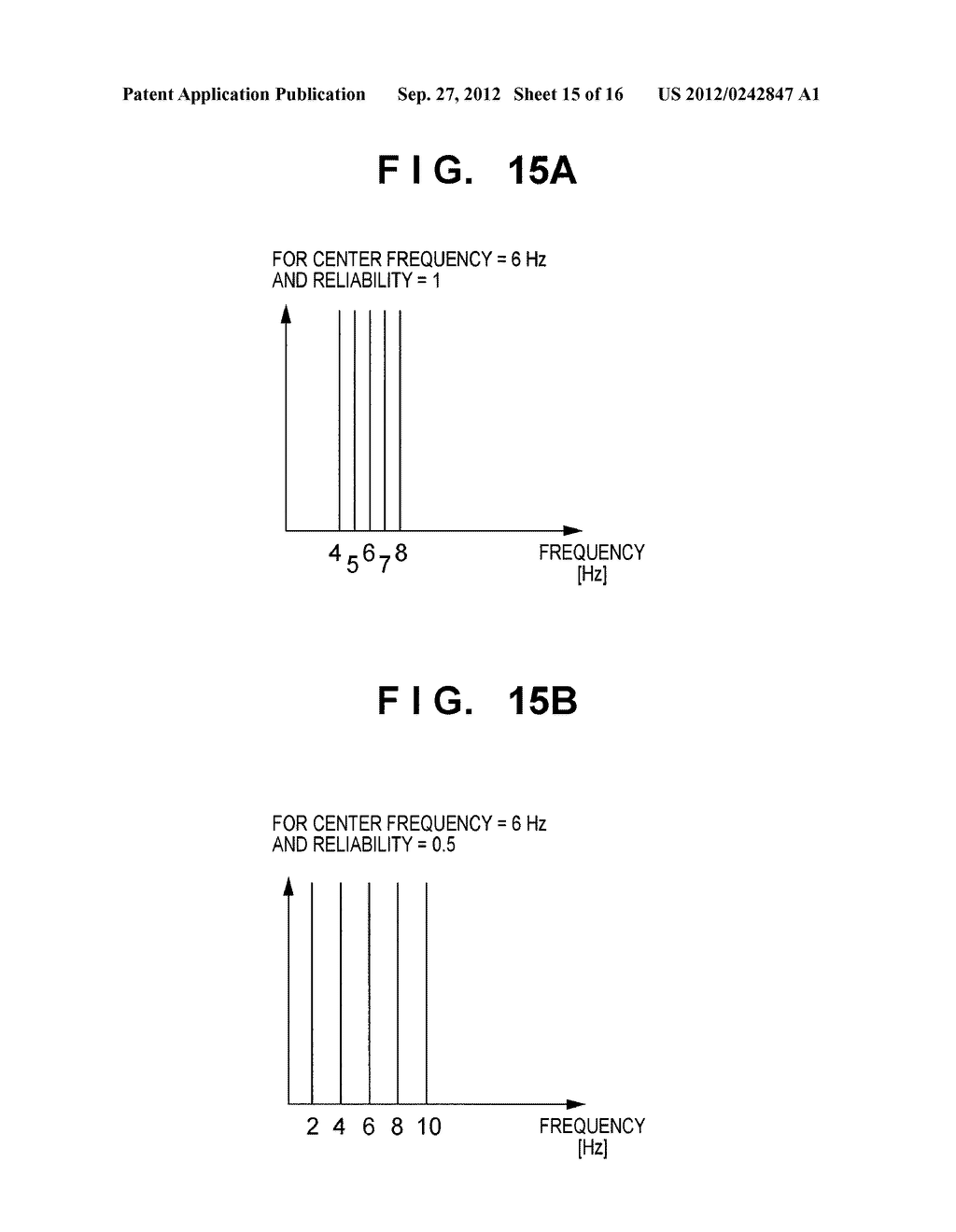 IMAGE SENSING APPARATUS FOR CORRECTING IMAGE DISTORTION CAUSED BY HAND     SHAKE, AND CONTROL METHOD THEREOF - diagram, schematic, and image 16