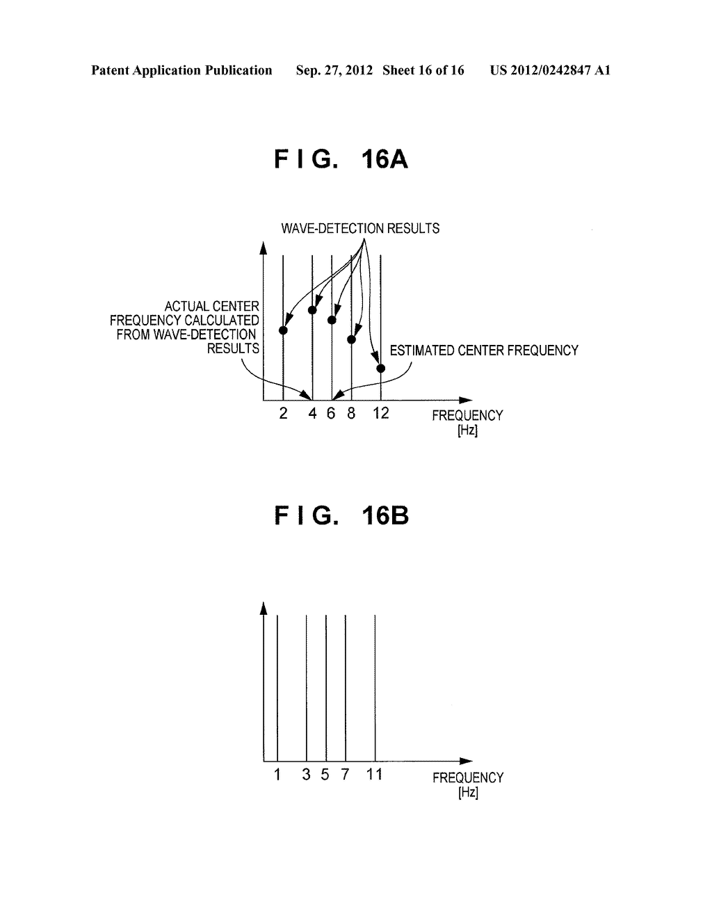 IMAGE SENSING APPARATUS FOR CORRECTING IMAGE DISTORTION CAUSED BY HAND     SHAKE, AND CONTROL METHOD THEREOF - diagram, schematic, and image 17