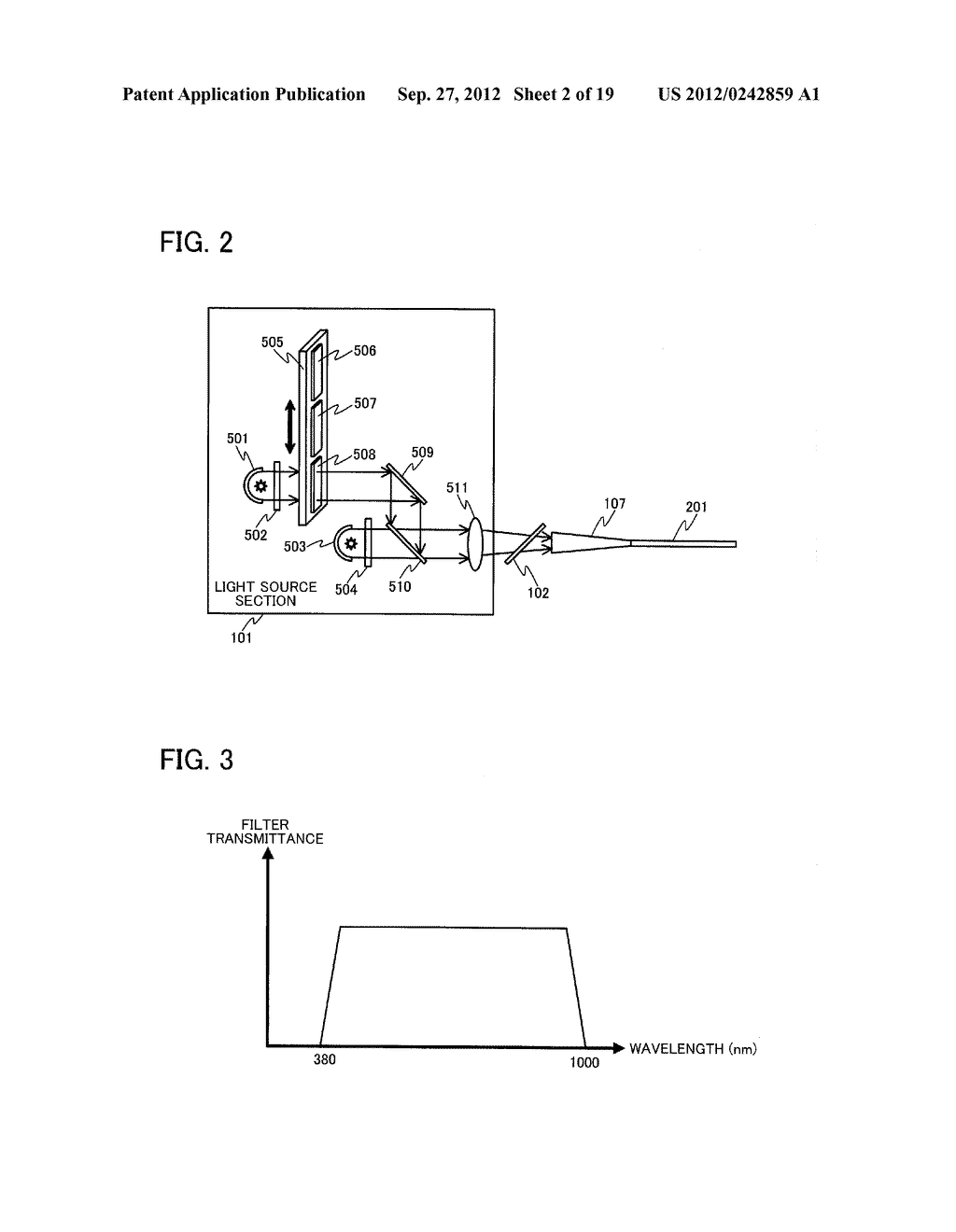 OPTICAL CONTROL DEVICE, CONTROL DEVICE, OPTICAL SCOPE, AND SCANNING     OPTICAL DEVICE - diagram, schematic, and image 03