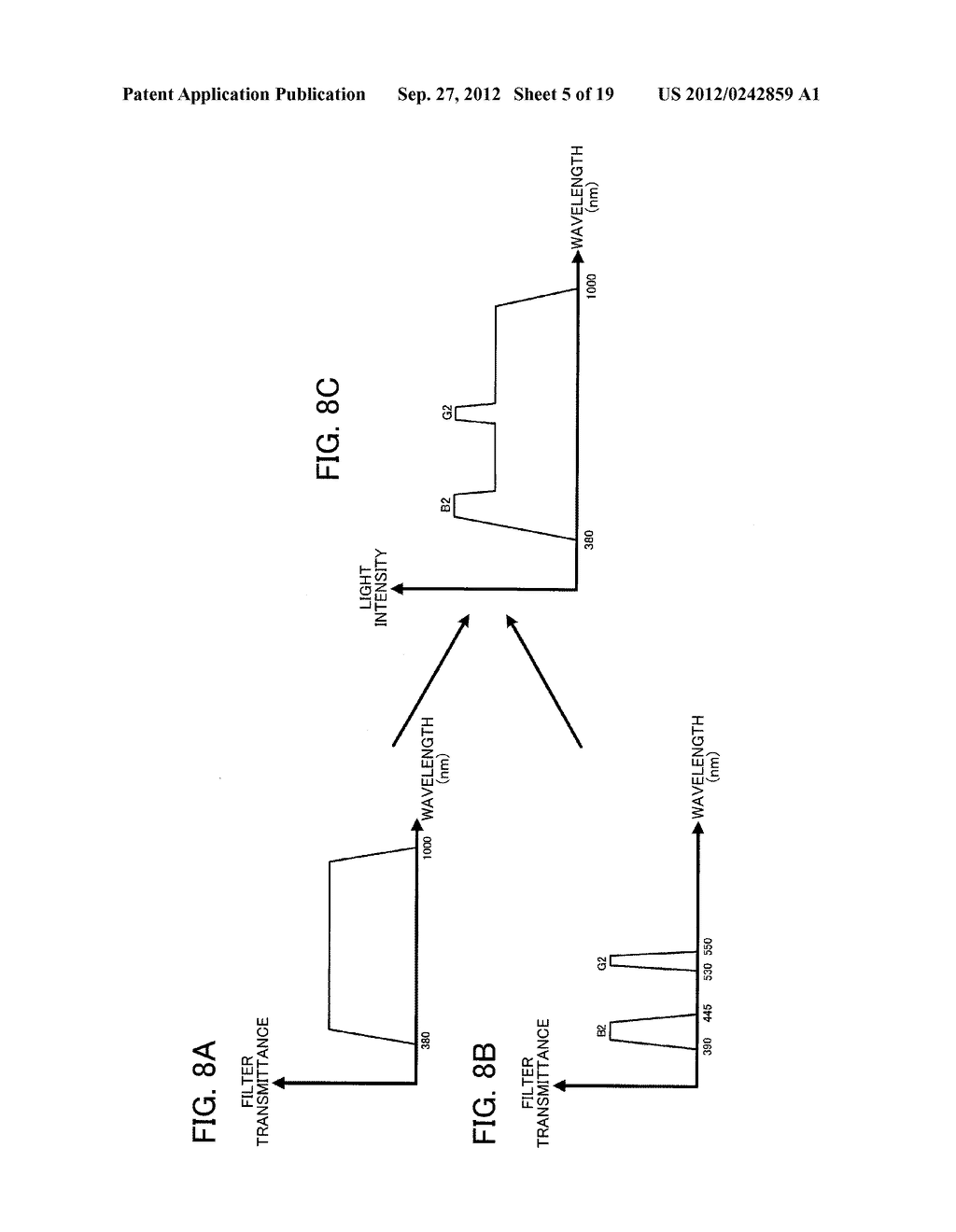 OPTICAL CONTROL DEVICE, CONTROL DEVICE, OPTICAL SCOPE, AND SCANNING     OPTICAL DEVICE - diagram, schematic, and image 06