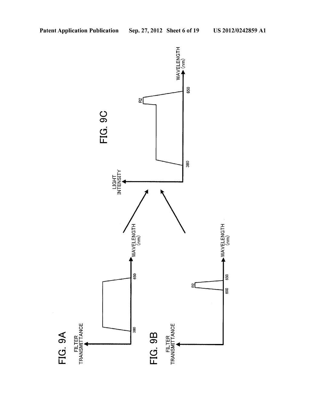 OPTICAL CONTROL DEVICE, CONTROL DEVICE, OPTICAL SCOPE, AND SCANNING     OPTICAL DEVICE - diagram, schematic, and image 07