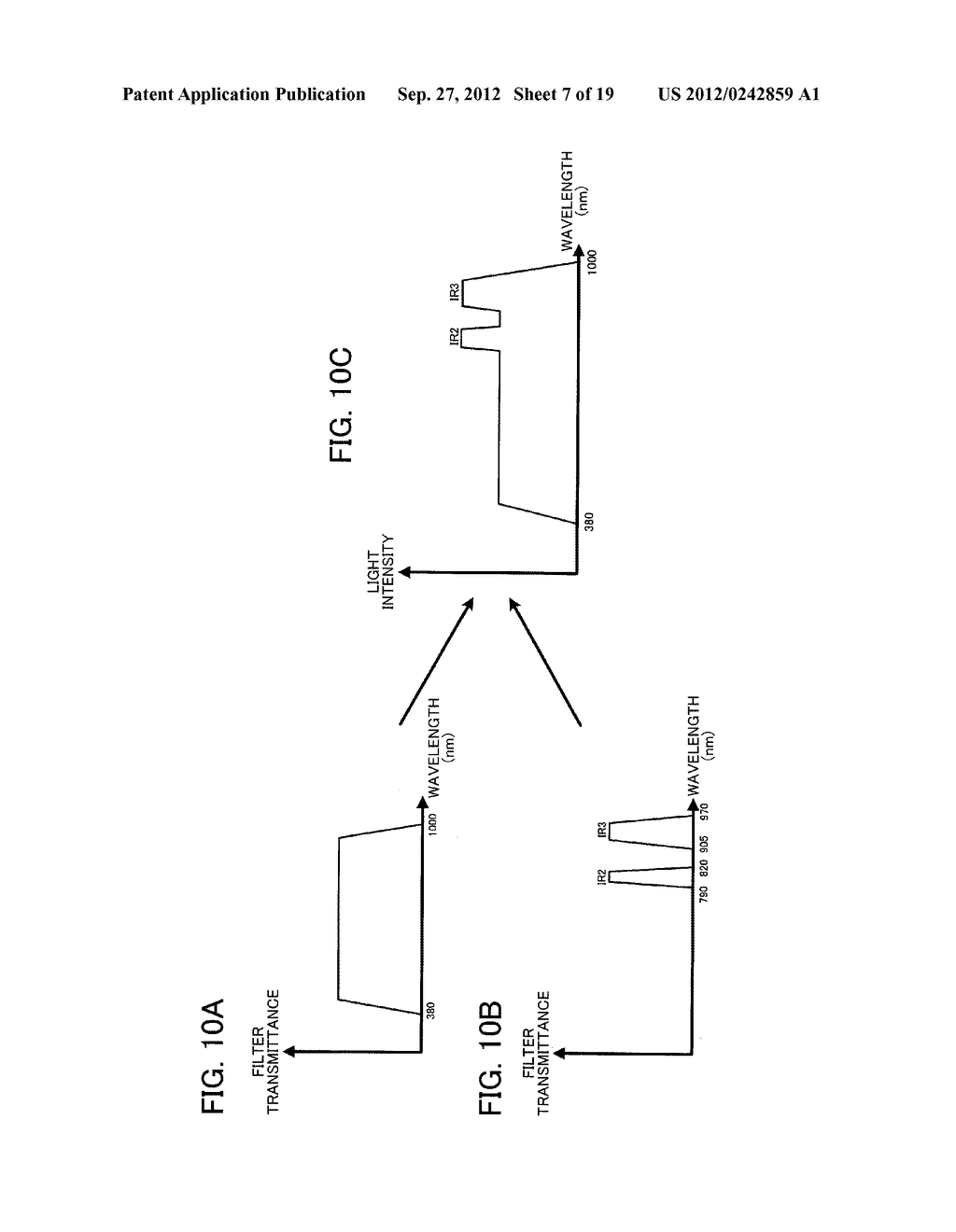 OPTICAL CONTROL DEVICE, CONTROL DEVICE, OPTICAL SCOPE, AND SCANNING     OPTICAL DEVICE - diagram, schematic, and image 08