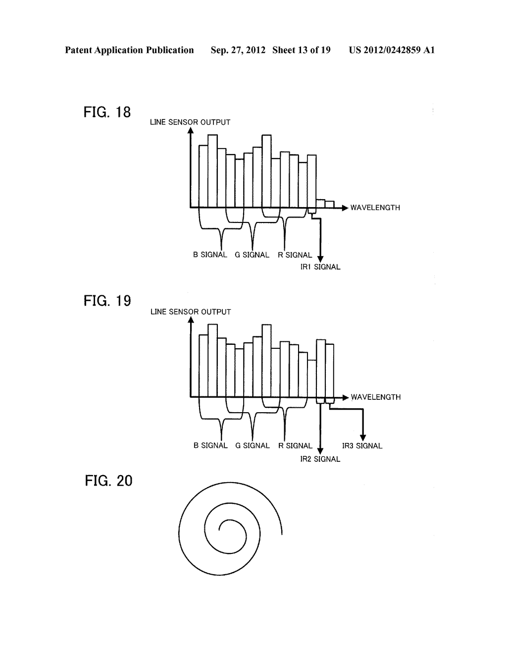 OPTICAL CONTROL DEVICE, CONTROL DEVICE, OPTICAL SCOPE, AND SCANNING     OPTICAL DEVICE - diagram, schematic, and image 14