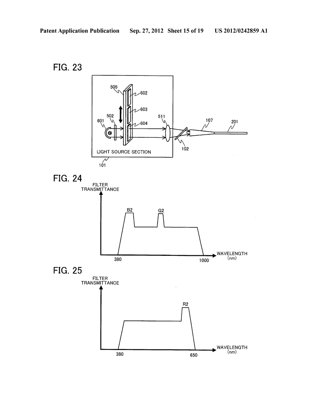 OPTICAL CONTROL DEVICE, CONTROL DEVICE, OPTICAL SCOPE, AND SCANNING     OPTICAL DEVICE - diagram, schematic, and image 16